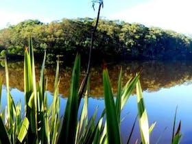 Aura Vale Lake Park