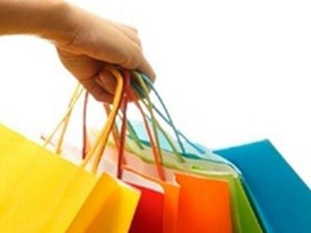 Bag-a-Bargain