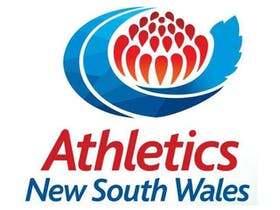 NSW Country Track and Field Championships