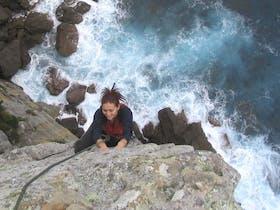 Climb Nowra
