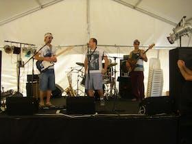 Narrabeen Lakes Festival