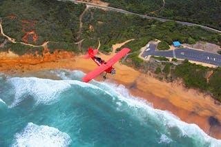 Adventure Flight Co