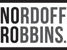 Nordoff-Robbins Golf Day