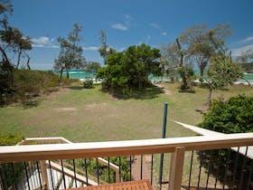 Korora Bay Beach House