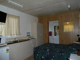Photo of Shady Willows Caravan Park