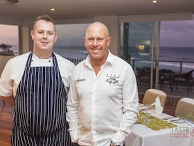 Taste of Kingscliff and Tweed Coast