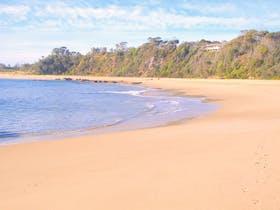 Photo of Beach House 204