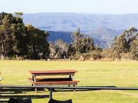 Blue Mountain Hotel – Toowoomba