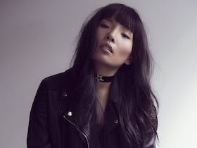 Dami Im is back with an intimate limited dates tour! While earning a reputation as one of the hardest working women in show business, Dami Im has quietly established herself...