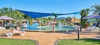 Sun Lagoon Pool