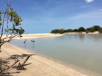 Pormpuraaw