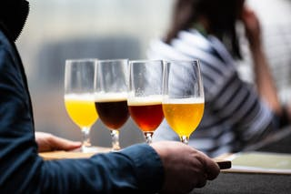 LOT.100 Mismatch & Adelaide Hills Distillery Tour and Tasting