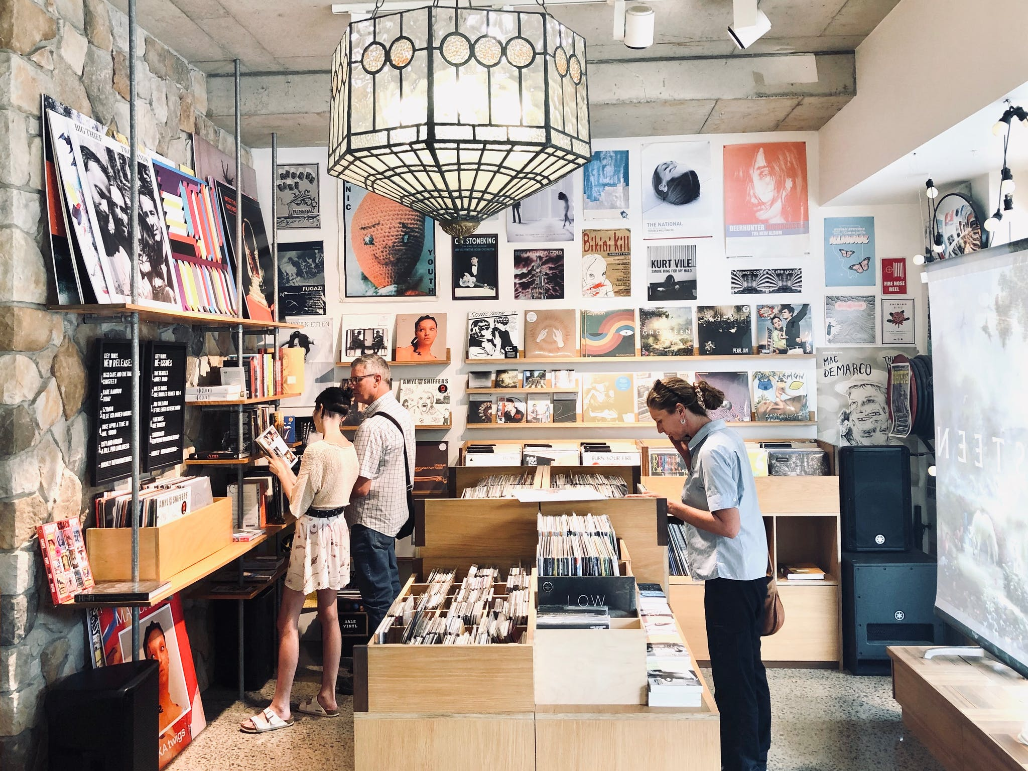 vinyl_and_music_books_offering_abicus_newcastle