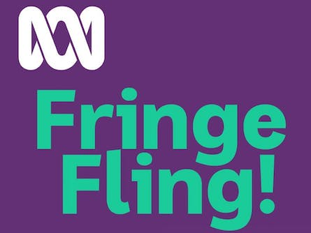ABC Meets BBC With Sonya Feldhoff & Janice Forsyth at the Adelaide Fringe