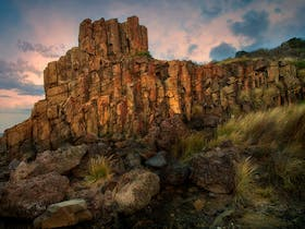 Kiama Landscape Photography Weekend September