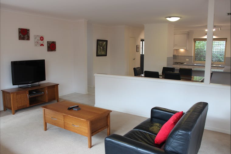 Adelaide Serviced Accommodation  Childers House