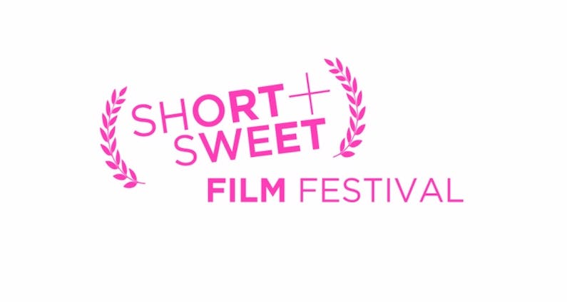 Image of the event 'Short and Sweet Film Festival Sydney'