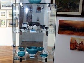 On Trak Gallery thumbnail