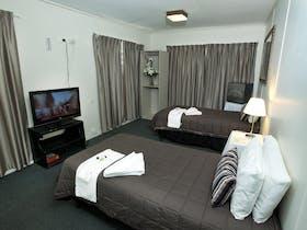 O'Shea's Windsor Hotel