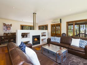 Dalwood Country House