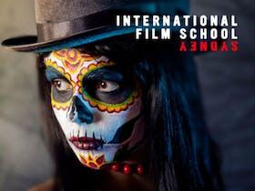 International Film School Sydney Open Day