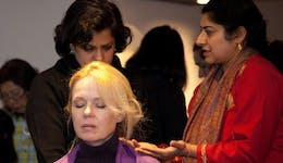 Image of the event 'Free Weekly Meditation Classes in Hornsby'