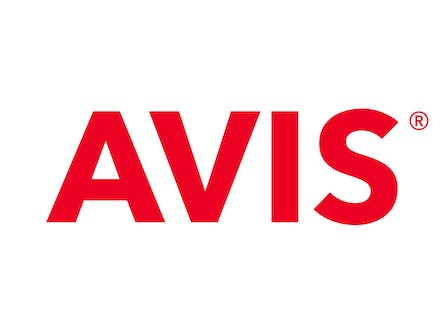 AVIS Commercial Vehicle Hire Adelaide