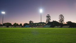 Image of the event 'Aboriginal Rugby League Knockout Carnival'