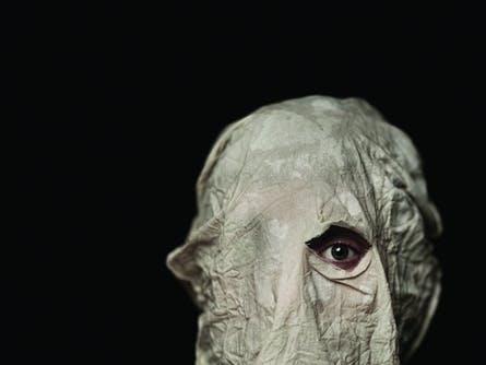 The Real and Imagined History of the Elephant Man