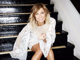 Kasey Chambers Dragonfly Tour at Horsham Town Hall Theatre