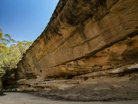 Greater Blue Mountains Drive -  Wollondilly Trail