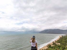 Port Douglas image