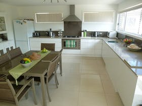 Photo of Batemans Bay Bed and Breakfast