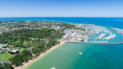 Hervey Bay 25