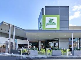 Ballina Fair Shopping Centre