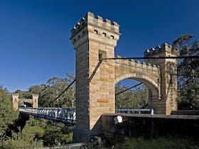 Holiday Haven Kangaroo Valley