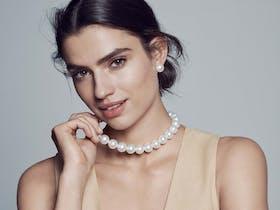 Kailis Australian Pearls