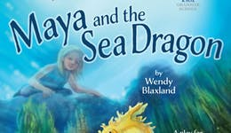 Image of the event 'Maya and the Sea Dragon'