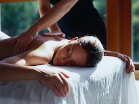 Ripple Brisbane Massage, Day Spa and Beauty