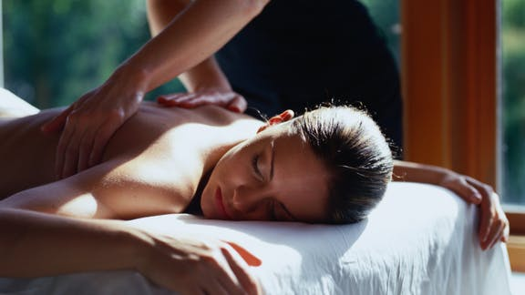 Ripple Brisbane Massage, Day Spa and Beauty