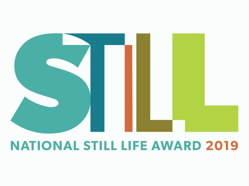Image of the event 'Still: National Still Life Award at Coffs Harbour Regional Gallery'