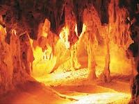 Chillagoe Caves, Atherton Tablelands, TNQ