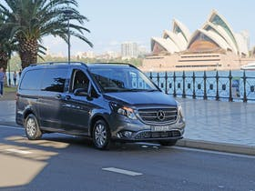 Sydney Private Guided Tours