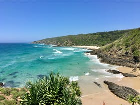 Mindfulness Escapes Byron Bay