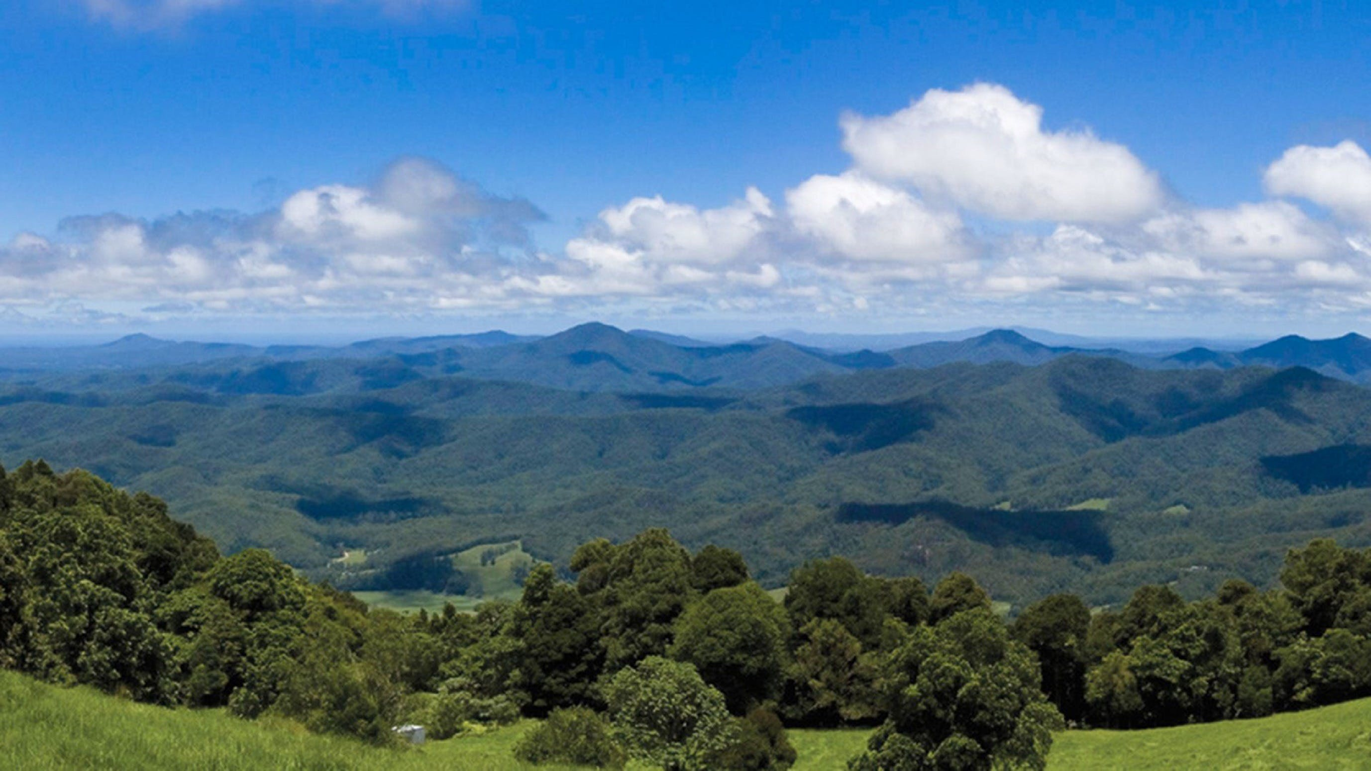Griffith Lookout Nsw Holidays Amp Accommodation Things To