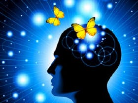 Spiritual & Healing Expo