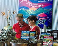 Take home the flavours of Tropical Australia