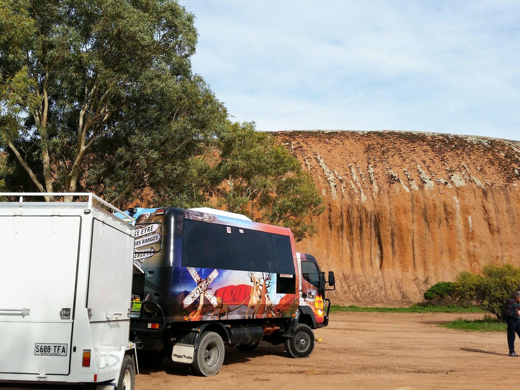 Australian Iconic Tours Slider Image 10