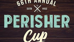 Image of the event 'Perisher Cup'