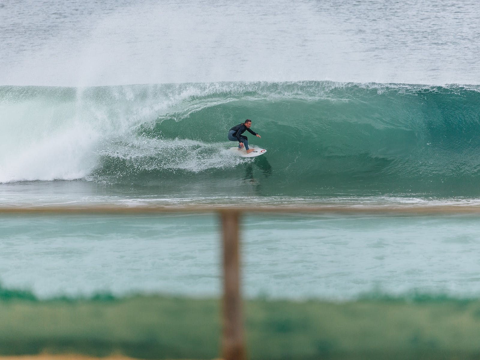 Image for Rip Curl Narrabeen Classic presented by Corona